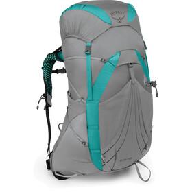 Osprey Eja 48 Backpack Dam moonglade grey
